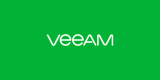 Veeam Training Courses